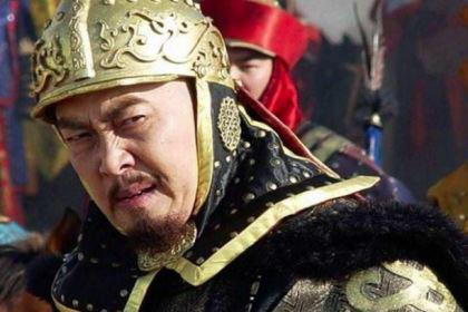 朱棣到底有多残酷?让忠臣之后的后人世代为娼