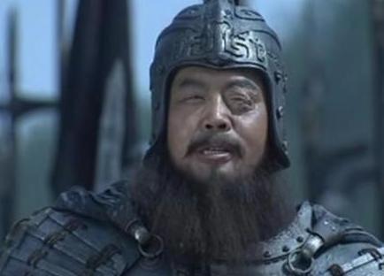 夏侯惇没有显赫的战功 为什么夏侯惇的地位还如此之高
