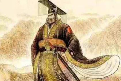 如果秦始皇多活十年,秦朝能早400年将匈奴赶到欧洲吗?