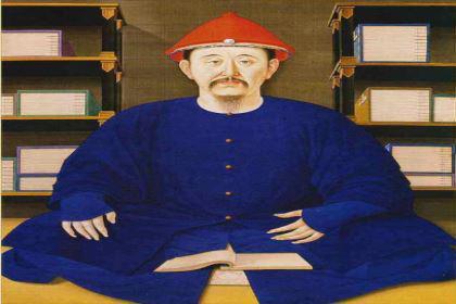 康熙遗诏能证明雍正继位的合法性吗 为什么当初没有人相信呢