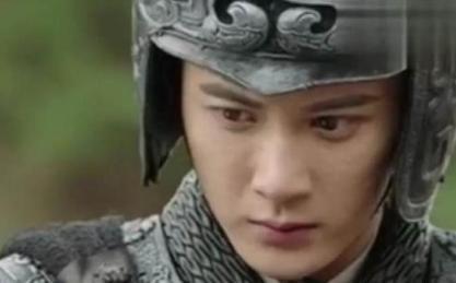 身为灭亡蜀汉的第一功臣的邓艾 两个月周却被司马昭满门抄斩
