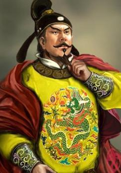 玄武门之变的真相:李世民的目标不止是弑兄逼宫?