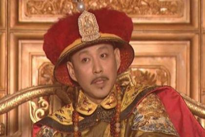 康熙命此人辅佐雍正,为什么雍正上位后就把他杀了?