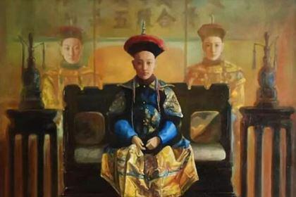 如果慈安没有早亡,大清的历史会不会重写?