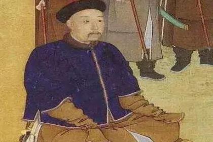 雍正正处于用人之际 为什么张廷玉会推荐一个死囚给他呢