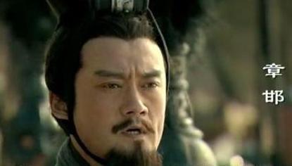 秦朝灭亡是名将王翦去了哪里 他为什么没有出现