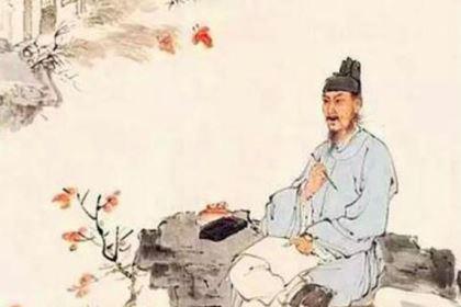 唐朝著名诗人杜甫,他的一生为何如此坎坷?