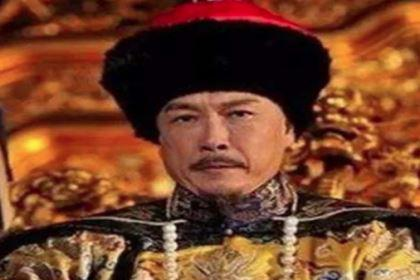 赵申乔是康熙朝清官,儿子却成了贪官?
