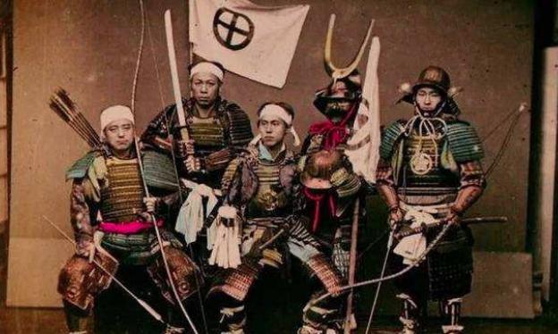 嘉靖年间的倭寇之乱为什么会那么严重?