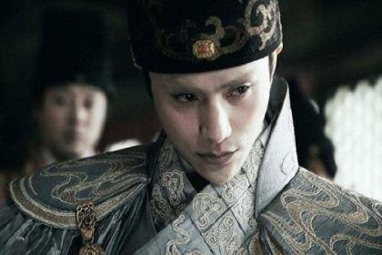 朱厚照最信任的太监刘瑾,最后落得凌迟的下场