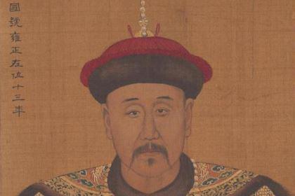 他是大清唯一配享太庙的汉臣,论张廷玉究竟是怎样做到的?