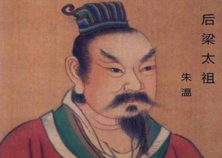 唐昭宗在位时有何成就?他最后怎么死的?