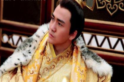 高澄从默默无闻到步步高升的权臣,最后却被刺杀?