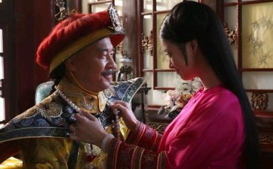 曹琴默最后为什么却被皇帝太后暗中给除掉 原因是什么导致的