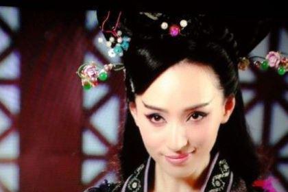 楚服对巫蛊的影响有哪些 陈皇后的下场和她有联系吗