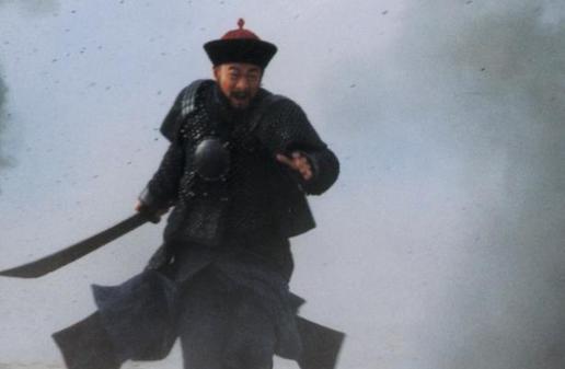 清军入关明朝皇族惨遭追杀,为什么清朝落败清朝皇族却得到优待?