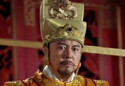 辽国为了提高文化水平做了什么事情?