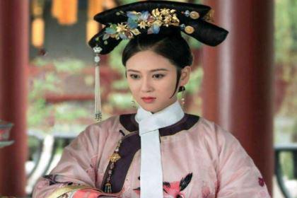 清朝皇帝死后,后宫那么多妃子该怎么办?