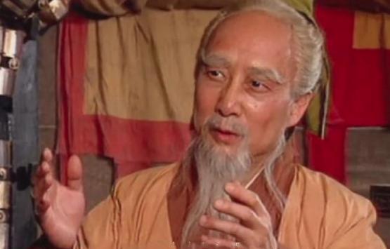 揭秘:曹操是因为生性多疑才将华佗杀掉吗?
