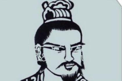 春秋时期秦国灭东周,东周为什么没有其他国家援助?