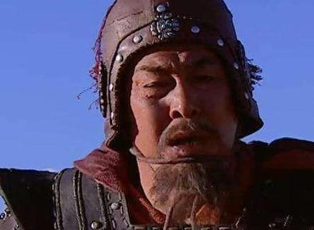漠北之战汉军如今匈奴的腹地 那么汉军的伤亡有多少