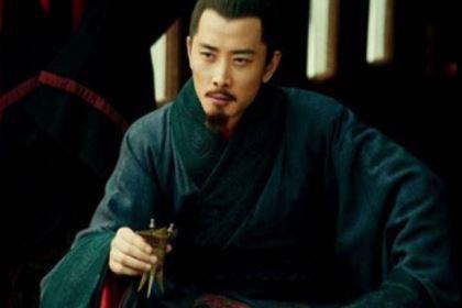 朱佑樘听着王鳌的哭泣声,为何不为所动?