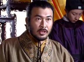 徐达的夫人是谁?为何朱元璋要给徐达赐婚?