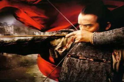 李建成既然寂静被射杀了 为什么李世民还多此一举割下他的头呢