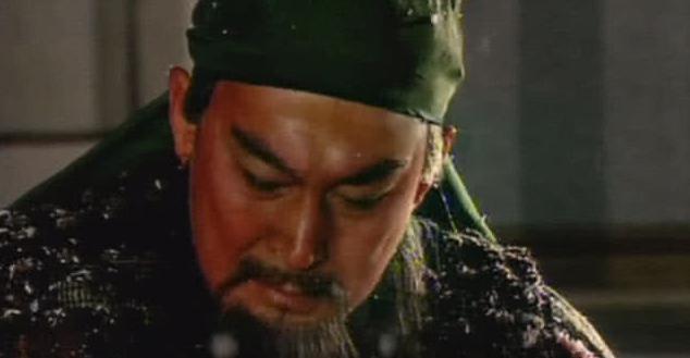 刘备为何一定要收复荆州?他和关羽的关系到底怎么样