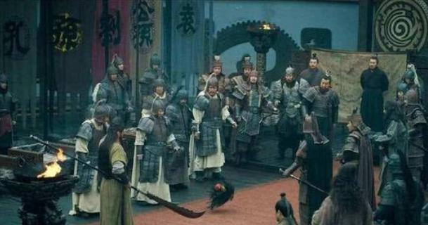 曹真为什么30年后将曹魏江山拱手让给司马懿?