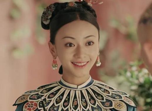 富察皇后死后,令妃和纯妃都受宠,乾隆为何选娴妃为继后?