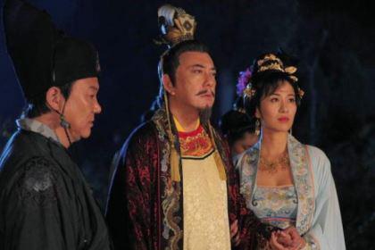 如果唐朝公主难嫁或婚配不幸福,皇帝一般会怎么办?