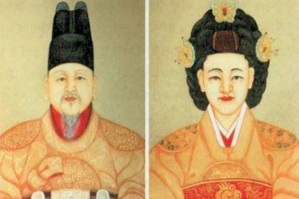 孛儿只斤·宝塔失里:元朝唯一一个和高丽王相爱的公主