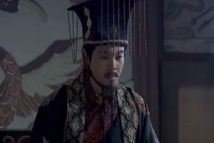 唐宪宗是个好皇帝吗?如何评价唐宪宗李纯?