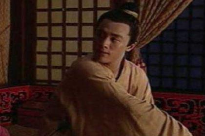 刘志碌碌无为13年,却因为一个女子振作起来