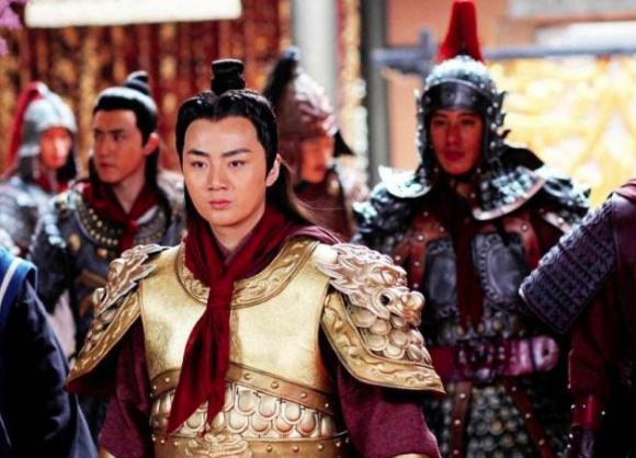 隋文帝对付突厥的手段是什么?比汉武帝明太祖还厉害吗?