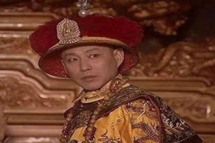 满清的汉臣张廷玉,为什么有资格享太庙?