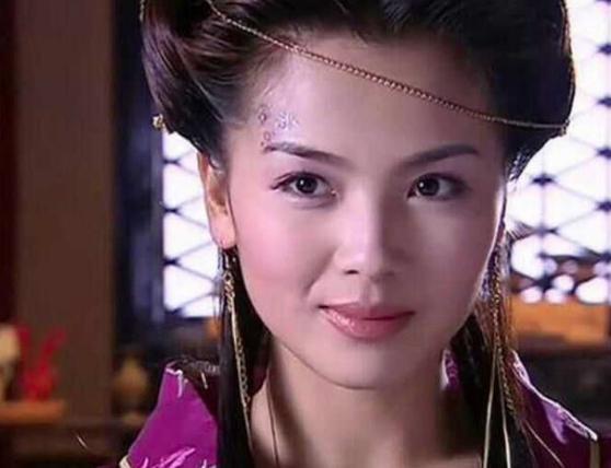 李煜宠爱的周娥皇,最后还是郁郁而终
