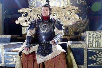 盘点李世民手下的六大猛将,他们分别是谁?