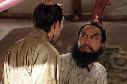 揭秘:袁术和袁绍为什么不联合起来成诸侯?