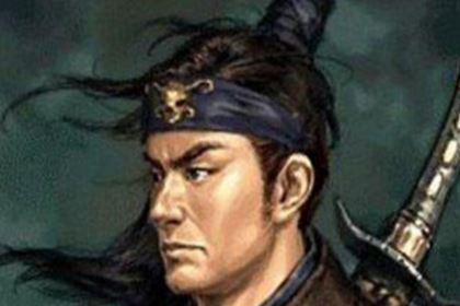 荆轲是英雄吗?被司马迁骗了几千年!