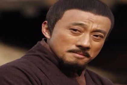 张绣胆敢杀了曹操的侄子 曹操最后是怎么对待他的