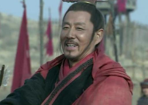 刘邦精明一世,为什么任由戚夫人被做成人彘?