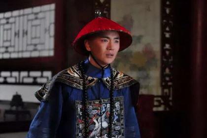 """清朝大臣说的""""不怕圣上召见,就怕皇上赏饭""""是什么意思?"""