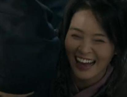 她是刘邦的情妇曹氏 为何刘邦称帝之后她没有进宫而是留在沛县呢