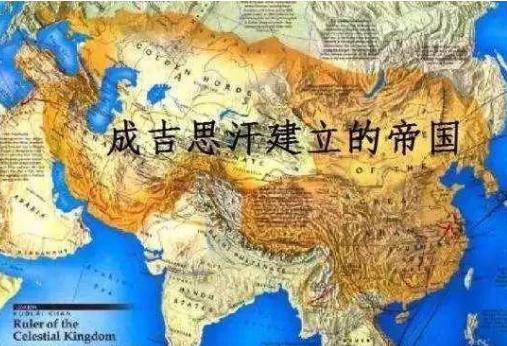 竟然元朝的实际制度比明朝好 为什么只存在98年呢