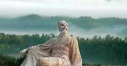 """刘伯温算了一辈子被称为""""神人""""!他算到两个儿子的结局了吗?"""