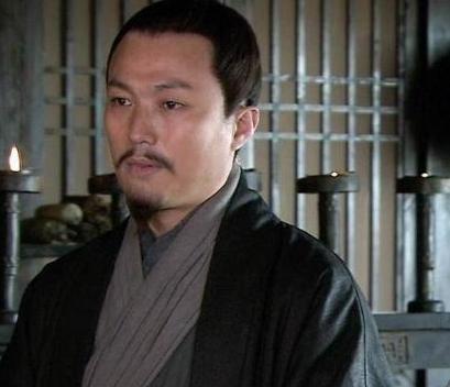 刘备那么有实力为什么不能统一天下 而只能三分天下呢