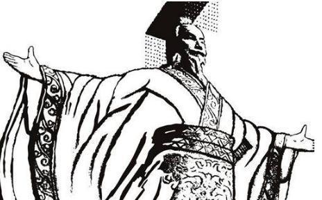 秦始皇一生有哪些重大的事件?秦始皇不立后跟赵姬有什么关系?