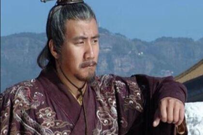 朱亮祖握有免死铁券,最后还是被朱元璋处死